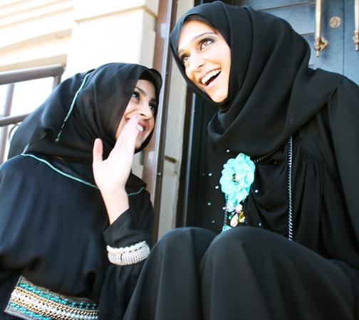 nspired 129 Abaya