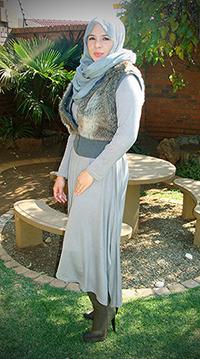 SC Yasmeen 1 sized