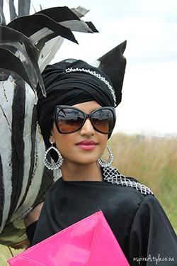 Turban Abaya hijab 1 resized