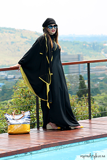Abaya Nautical Inspiration 9 resized