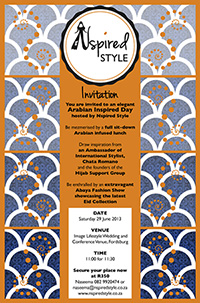 Invitation-29-June-2013 Arabian Launch resized