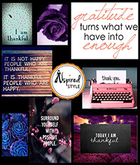 collagethankyou 1 resized