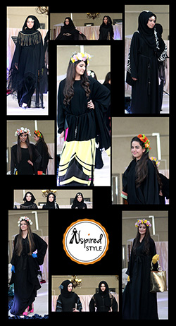 Collage Arabian Launch1 Resized